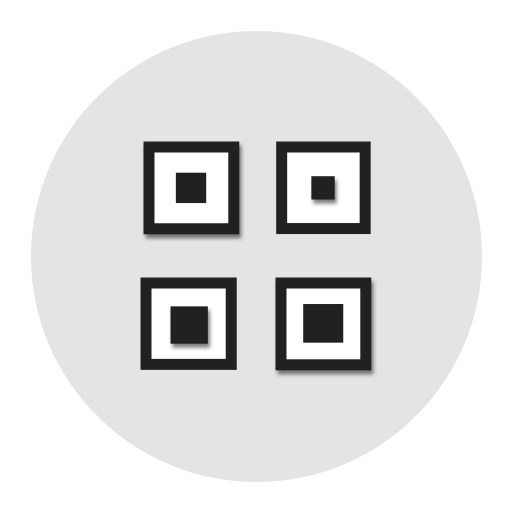 QR Code Scanner PWA - Progressive Web Apps on Appscope
