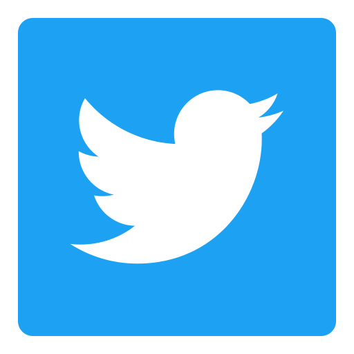 Twitter Lite PWA - Progressive Web Apps on Appscope