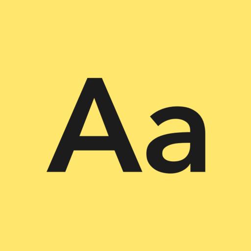 Colour Contrast Checker PWA - Progressive Web Apps on Appscope