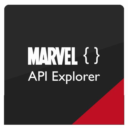 Marvel API Explorer PWA - Progressive Web Apps on Appscope