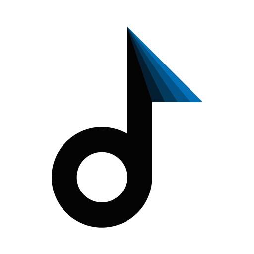 Twitter Lite PWA - Progressive Web Apps on Appscope